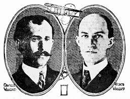 Hermanos Wright 1
