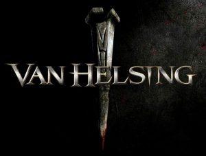 ¿Existió realmente Van Helsing?